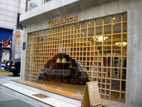 thimbloom1.jpg